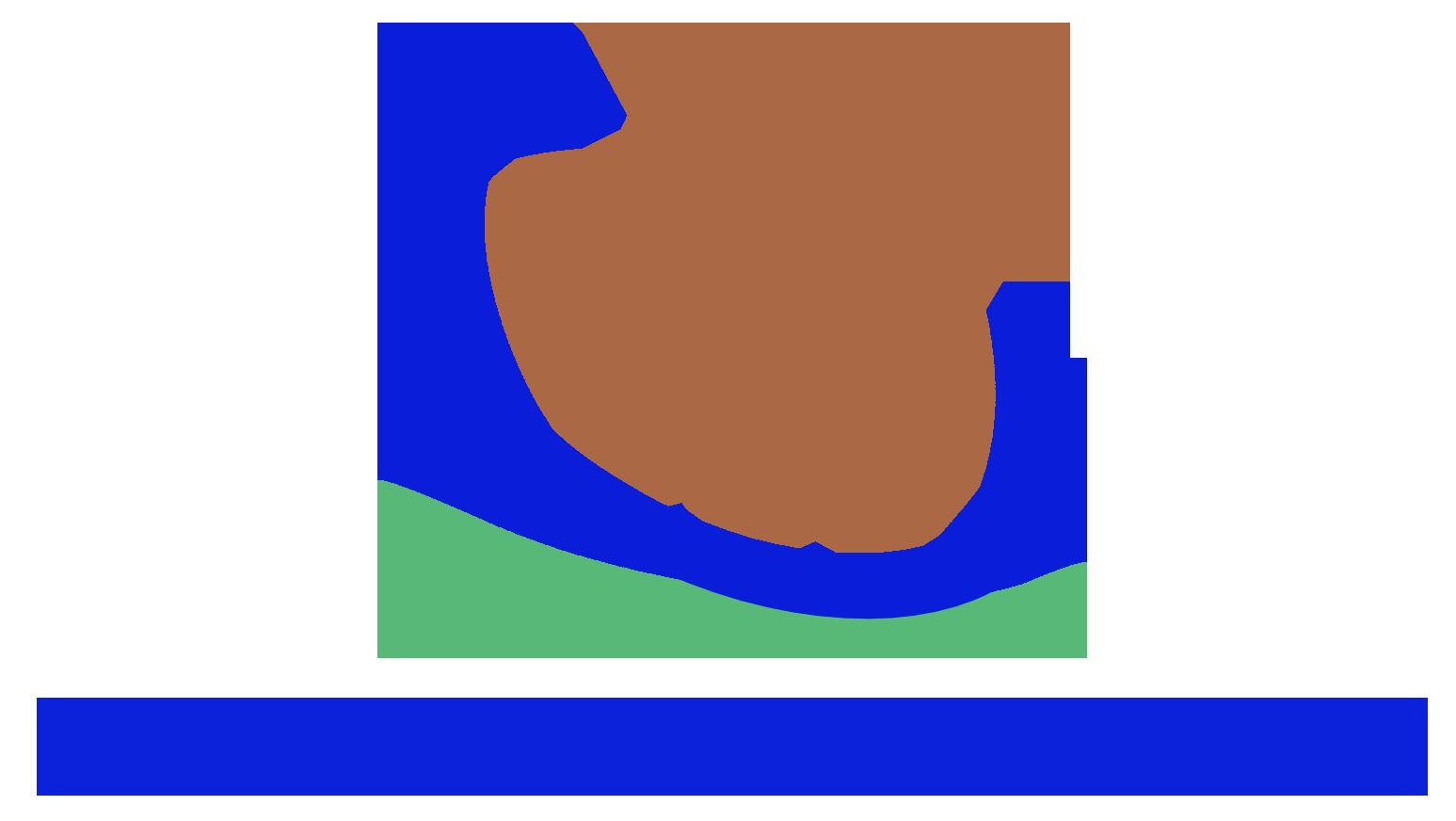 Ground to Sky Maintenance